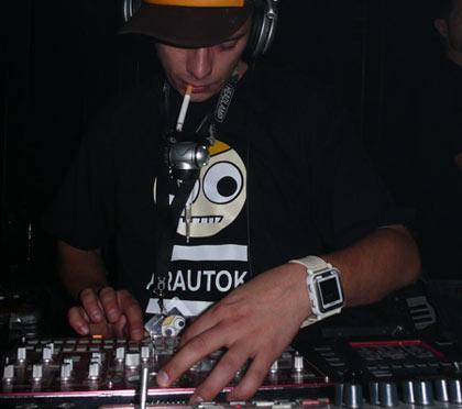 2007housi.jpg