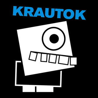 Krautok2010_wptt