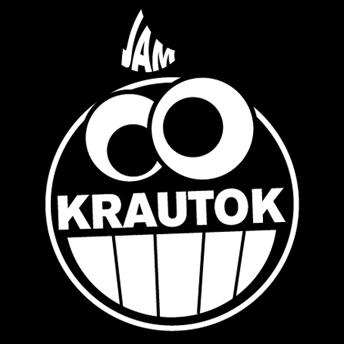 krautok2009